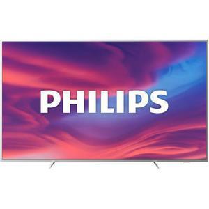 SMART TV Philips LED Ultra HD 4K 178 cm 70PUS7304/12