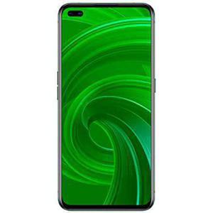 Realme X50 Pro 5G 128 GB (Dual Sim) - Verde - Desbloqueado
