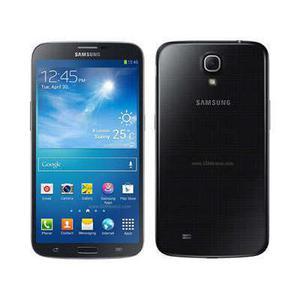 Galaxy Mega 6.3 I9200 16 Gb - Negro - Libre