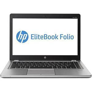 """HP EliteBook Folio 9470M 14"""" (2012)"""