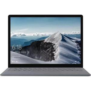 """Microsoft Surface 1769 14"""" Core i5 1,6 GHz - SSD 256 GB - 8GB AZERTY - Frans"""