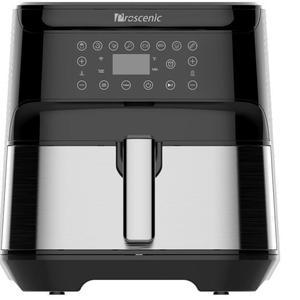 Friteuse à Air Proscenic T21 Smart - Noir