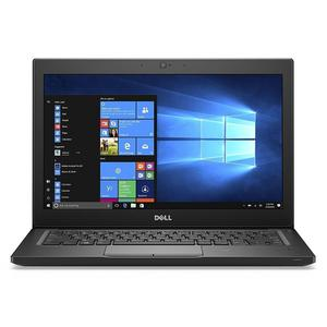 "Dell Latitude 7280 12"" Core i5 2,6 GHz - Ssd 240 Go RAM 8 Go"