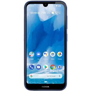 Nokia 4.2 32 Go Dual Sim - Bleu - Débloqué