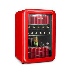 Réfrigérateur 1 porte Klarstein Gros électroménager