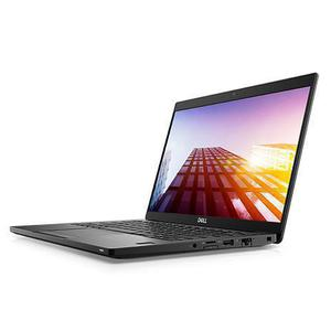 """Dell Latitude 7390 13"""" Core i5 1,7 GHz - SSD 256 Go - 16 Go QWERTY - Anglais (UK)"""
