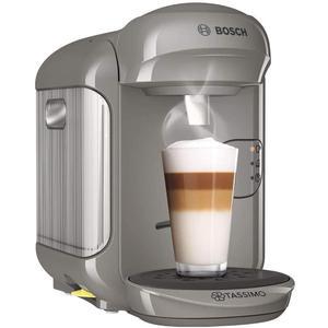 Cafetière à dosette Compatible Tassimo Bosch Vivy 2 TAS1406