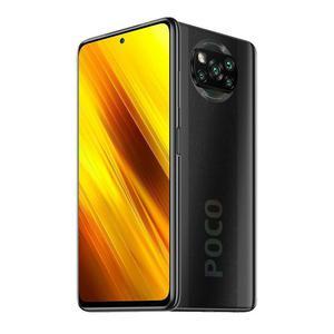 Xiaomi Poco X3 NFC 64 Go Dual Sim - Noir - Débloqué