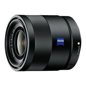 Objectif Sony SEL24F18Z sonnar TE 24MM F1.8 ZA