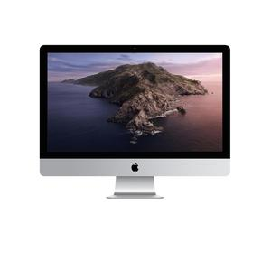 "Apple iMac 27"" (Mid-2020)"