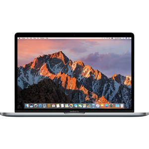 "MacBook Pro Touch Bar 15"" Retina (Mi-2019) - Core i7 2,6 GHz - SSD 256 Go - 16 Go AZERTY - Français"