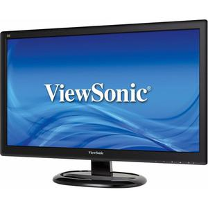 "Écran 21"" LED FHD Viewsonic VA2265S"