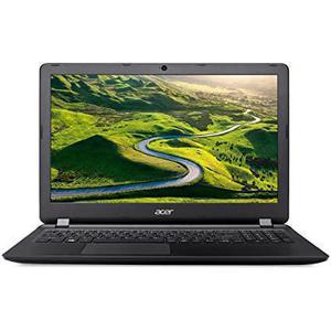 """Acer Aspire ES1-533-C80R 15,6"""" (2017)"""