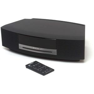 Enceinte Bose Wave Music System AW-1 - Noir