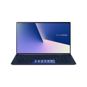 "Asus ZenBook UX534FAC-A9067T 15"" Core i5 1,6 GHz - HDD 500 Go - 8 Go AZERTY - Français"
