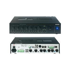 Preamplificador del amplificador Rondson AM 120 6/2
