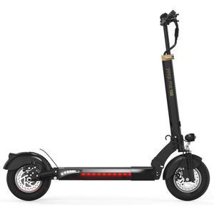 Elektrische scooter Yeep.me Yeep.me 100