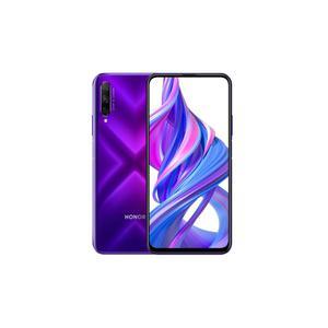 Huawei Honor 9X Pro 256 Go Dual Sim - Mauve - Débloqué