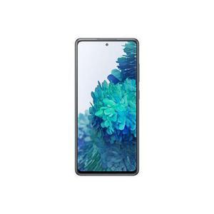 Galaxy S20 FE 5G 128 Gb Dual Sim - Weiß - Ohne Vertrag