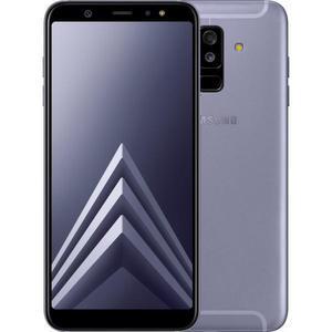 Galaxy A6 Plus (2018) 32 Go Dual Sim - Violet - Débloqué