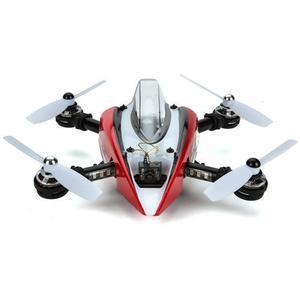 Drone Blade Mach 25 FPV Racer 7 min
