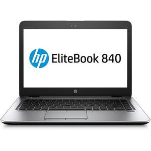 """HP EliteBook 820 G4 12,5"""" (Julio 2017)"""