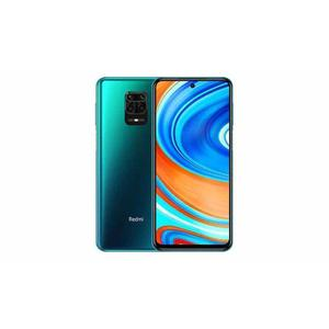 Xiaomi Redmi Note 9S 64GB Dual Sim - Blue