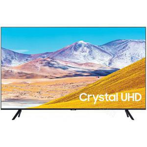 Samsung UE55TU8005K SMART TV LED Ultra HD 4K 140 cm