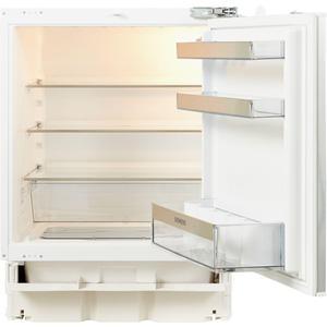 Réfrigérateur encastrable Siemens KU15LA65
