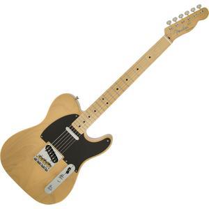 Guitarra eléctrica Fender Classic Player Baja Telecaster 2017