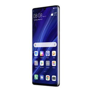 Huawei P30 Pro New Edition 256 Go Dual Sim - Noir - Débloqué