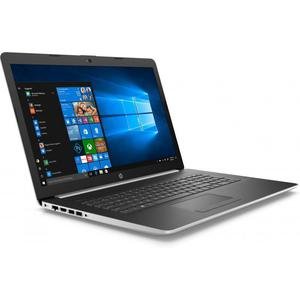 """HP Laptop 17-by1023nf 17"""" Core i5 1,6 GHz - HDD 1 To - 8 Go AZERTY - Français"""