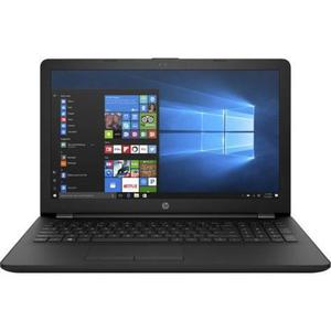 """HP Notebook 15-bs008nw 15.6"""" (2018)"""