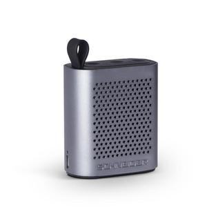 Enceinte Bluetooth Schneider SC155SPK Argent