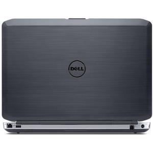 """Dell Latitude E5430 14"""" Core i5 2,6 GHz - SSD 240 GB - 4GB AZERTY - Ranska"""