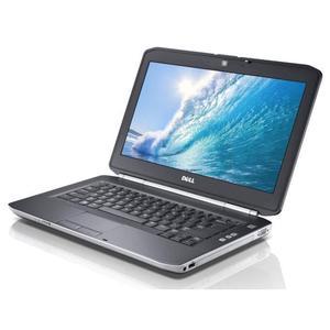 "Dell Latitude E5430 14"" Core i5 2,7 GHz - SSD 500 Go - 8 Go AZERTY - Français"