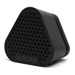 Nokia Coloud Bang MD-1C Speaker Bluetooth - Zwart