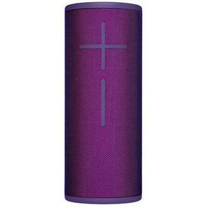 Ultimate Ears Boom 3 Bluetooth Speakers - Purple