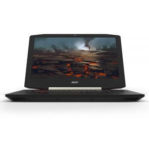 """Acer Aspire VX5-591G-70R2 15"""" Core i7 2,8 GHz - HDD 1 To - 8 Go AZERTY - Français"""