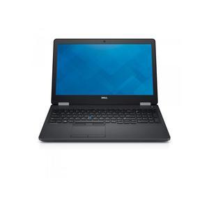 """Dell Latitude E5570 15,6"""" (2016)"""