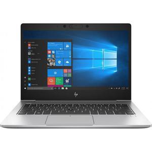 """Hp EliteBook 830 G6 13"""" Core i7 1,8 GHz - SSD 512 Go - 8 Go AZERTY - Français"""