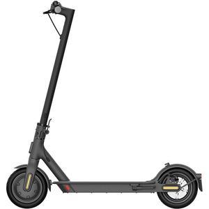 Elektrisch step Xiaomi Mi Scooter Essential