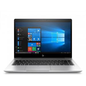 """HP EliteBook 840 G6 14"""" Core i5 1,6 GHz - SSD 256 Go - 8 Go AZERTY - Français"""