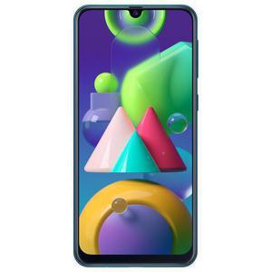 Galaxy M21 64 Gb - Verde - Libre