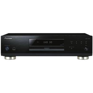 Lecteurs Blu-ray UHD 4K Pionner UDP-LX500