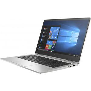 "HP EliteBook X360 830 G7 13"" Core i5 1,6 GHz - SSD 256 Go - 8 Go AZERTY - Français"