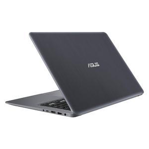 "Asus VivoBook R520UA-BR580T 15,6"" (2018)"