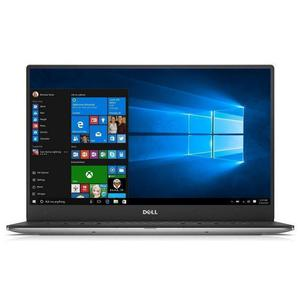 """Dell XPS 9350 13"""" Core i5 2,3 GHz - Ssd 256 Go RAM 8 Go"""