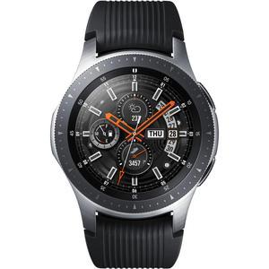 Montre Cardio GPS  Galaxy Watch SM-R805F - Noir/Gris