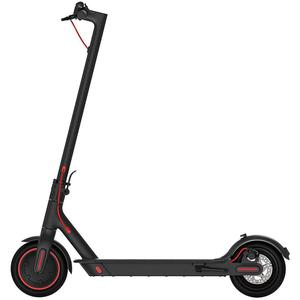 Trottinette électrique Xiaomi Mi Electric Scooter Pro 2 - Noir